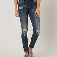 CULT OF INDIVIDUALITY ZEN MID-RISE SKINNY JEAN
