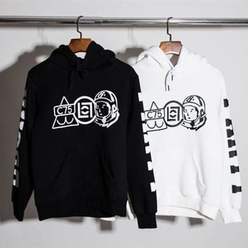 qiyif Billionaire Boys Club Hoodies