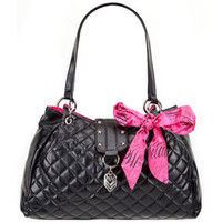 METAL MULISHA Tootsie Purse