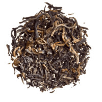 Yunnan Jig Loose Black Tea