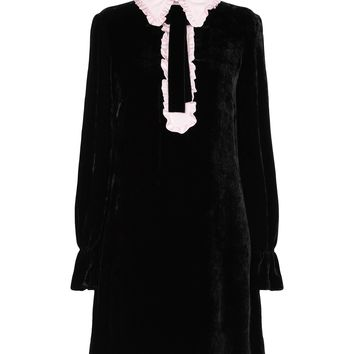 VIVETTA Shirt dress - Dresses | YOOX.COM
