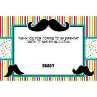 mustacheparty - Google Search