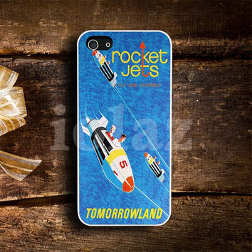 Cats Design mobile Phone case