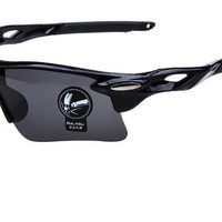 ★ High Quality ★ Military Sunglasses