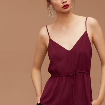 Sale | Shop sale clothing and accessories | Aritzia