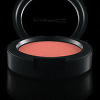 Cream Colour Base | M·A·C Cosmetics | Official Site