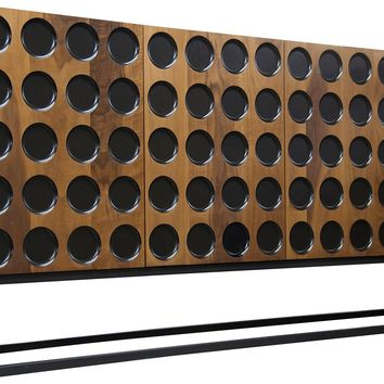 Dallon Sideboard