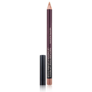 Kevyn Aucoin The Flesh Tone Lip Pencil - Medium - Dermstore