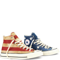 Vintage Flag Chuck Taylor All Star '70 - Converse