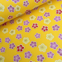 Origami Paper / Yuzen Chiyogami / Washi Paper/ Japan Folding Paper / Traditional Japanese Favour Crafts 14* 14 / 20 sheets #498