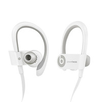 Beats By Dre Powerbeats Wireless Earbuds White One Size For Men 25706215001