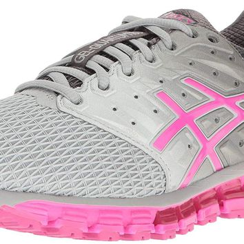 ASICS Women's Gel-Quantum 180 2 Running Shoe