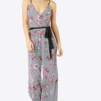 Summer Dream Jumpsuit