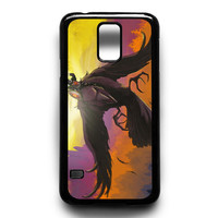 Dark Souls Solaire Of Astora Samsung S5 Case
