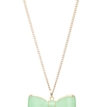Necklaces | Sincerely Sweet Boutique