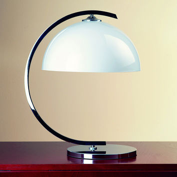 Colombo Desk Lamp