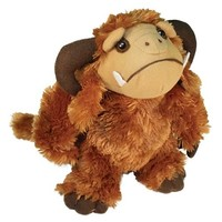 Labyrinth Ludo 9-Inch Plush - Toy Vault - Labyrinth - Plush at Entertainment Earth