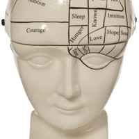 PHRENOLOGY FLIP TOP BOX - Housewares
