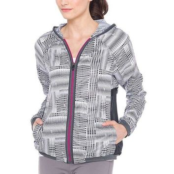 DCCKJG9 Lole Joy Jacket - Women's