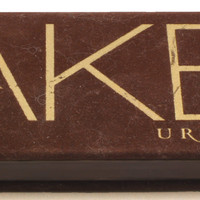 Sale On Naked  Eye shadows . buy Naked 1  and Get naked 3 Free