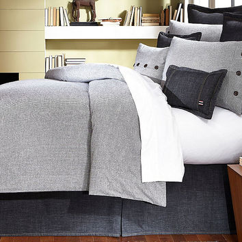 Cremieux Logan Bedding Collection | Dillards