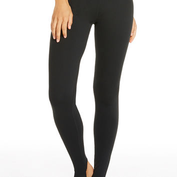 Houston Legging