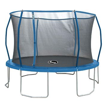 15' Replacement Trampoline Safety Net *ASTM Safety Approved*
