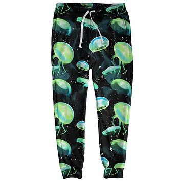 Power Jellys Joggers