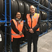 B&H announces two key appointments in the Oceania region | Aviation