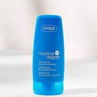 Ziaja Marine Algae Smoothing Enzyme Peel- Assorted One