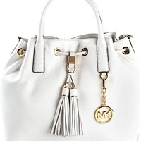 Michael Michael Kors 'Camden' shoulder bag