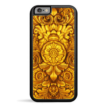 Louis XIV iPhone 6/6S Case