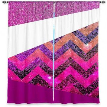 https://www.dianochedesigns.com/shop/shop-by-product/window-curtains/abstract/curtain-monika-strigel-galaxy-54.html
