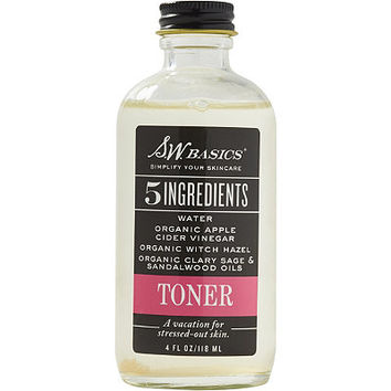S.W. Basics Toner | Ulta Beauty