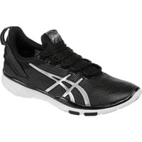 ASICS Women's GEL-Fit Sana 2 Training Shoes | DICK'S Sporting Goods