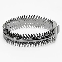 Givenchy Spiked Bangle (Nordstrom Exclusive)