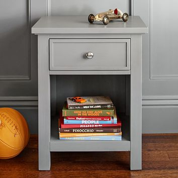 Elliott Nightstand