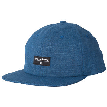 Billabong Men's Smilo Hat