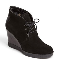 Aquatalia by Marvin K. 'Cassie' Bootie