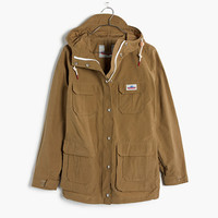 Penfield® Vassan Jacket