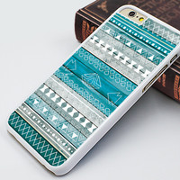 best iphone 6 plus case,rubber soft iphone 6 case,blue wood pattern iphone 5s case,blue geometrical iphone 5c case,art wood design iphone 5 case,new iphone 4s case,elegant iphone 4 case