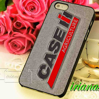 Case IH Tractor Agricultural Custom for iphone4/4s, iphone 5, iphone 5s, iphone 5c and Samsung galaxy s3, Samsung galaxy s4 case