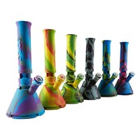 Eyce Beaker (NEW Colors)