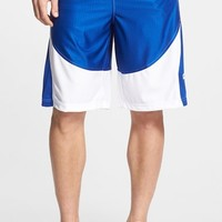 Men's Under Armour 'Mo Money' Knit Basketball Shorts,