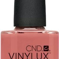 CND - Vinylux Clay Canyon 0.5 oz - #164