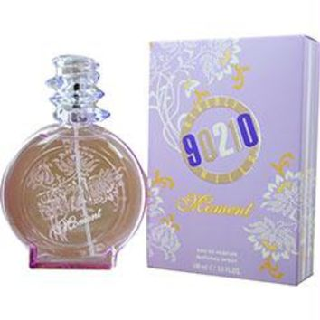 Beverly Hills 90210 Moment By Giorgio Beverly Hills Eau De Parfum