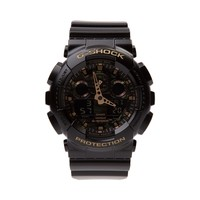 Casio G-Shock GA100C Watch