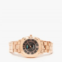 La Mer Collections Rose Gold Mini Odyssey