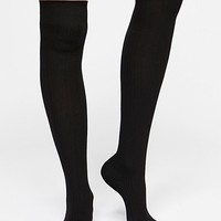 Basic Over the Knee Sock