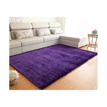 Living Home, & Bedroom for Rugs Rooms,